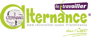 Logo RWO alternance