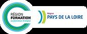 logo_region_formation_logo_regional_cart