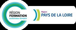 logo_region_Pays de la Loire_formation