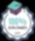 Taux_diplômés_ADI_continu.png