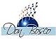 Logo CFP Don Bosco Mayenne