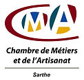 Logo_-_Chambre_de_métiers_et_de_l'artisa