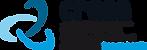 Logo CRESS-pdl
