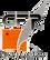 Logo CFP Presqu'ile