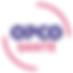 Logo OPCO Santé.png