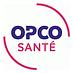 OPCO-Santé.png