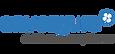 Logo Organisme ENVERGURE
