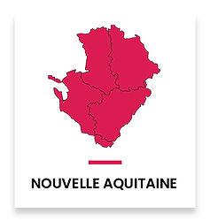 8 - Région Nouvelle Aquitaine.jpg