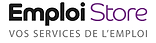 Logo Emploi Store.png