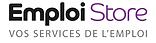 Logo Emploi Store.png