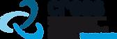logo CRESS-pdl.png