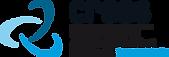 Logo CRESS Pays de la Loire