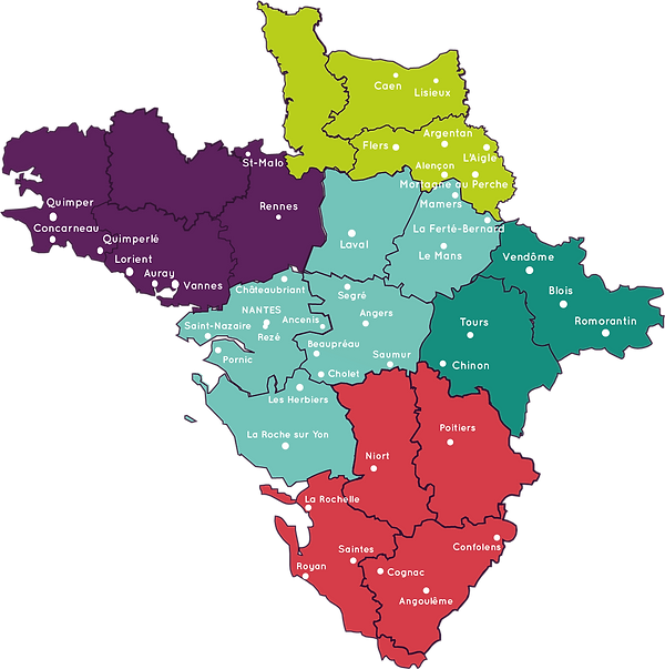 Carte_RWO_-_par_région_2020.png