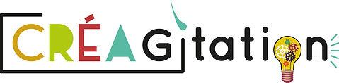 Logo_web_-_CréAgitation_jpeg.jpg