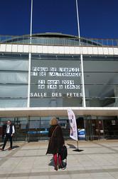 Forum de l'Emploi et de l'Alternance (37) - 21/03/19