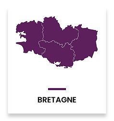 4 - Région Bretagne.jpg