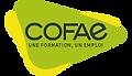 logo-cofae.png