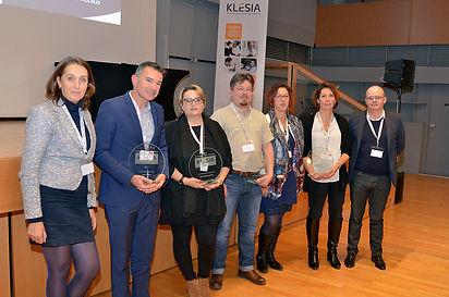 Prix Klesia 2017 Accompagnement handicap.jpg