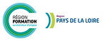 logo_region_formation_logo_regional_cartouche_cmjn.png