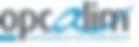 logo OPCALIM.png