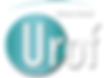 Logo-UROF.png