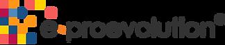 RWO - Logo E-proevolution gris.png