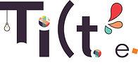 Logo 4 - Tilt'e.jpg