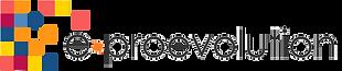 RWO_Logo_eproevolution_03.png
