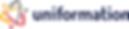 Logo Uniformation.png