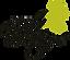 Logo Projet Voltaire.png