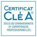 Logo Certificat CléA.png