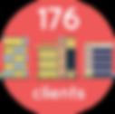 176_clients_développement.png