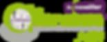 Logo formations alternance commerce