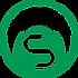 Sauveteur_secouriste_du_travail_Logo.svg.png
