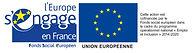 logo-FSE-2015-complet_action.jpg