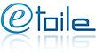 logo_Etoile-CARIF OREF-Centre