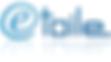 logo_etoile.png