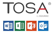 Logo TOSA 1.png