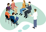 Echanges - partage d'expérience.png