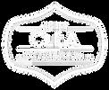 Certificat CléA - Blanc.png