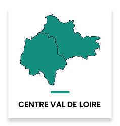 7 - Région Centre Val de Loire.jpg