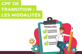 CPF_de_transition_-_les_modalités.jpg