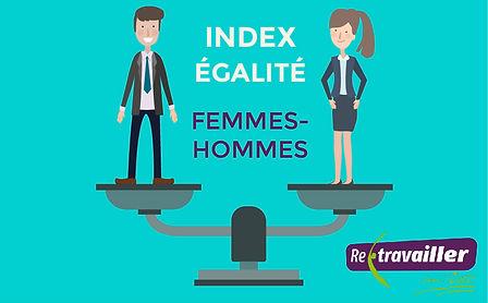 Index_Égalité_Femmes_Hommes.jpg