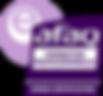 logo-e-afaq_Petit_png.png