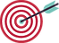 Objectifs site web.png