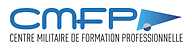 Logo du CMFP