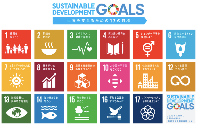 sdg_icon_full_ja.png
