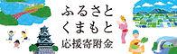 4_2829_164185_up_66G53KQU.jpg