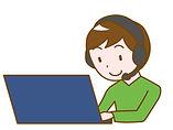 オンライン学習イラスト.jpg