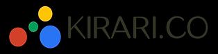 kirari Logo toumei.png